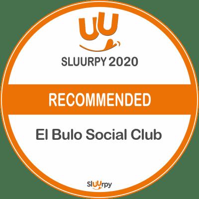 El Bulo Social Club